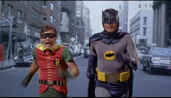 batman-1966-600x346