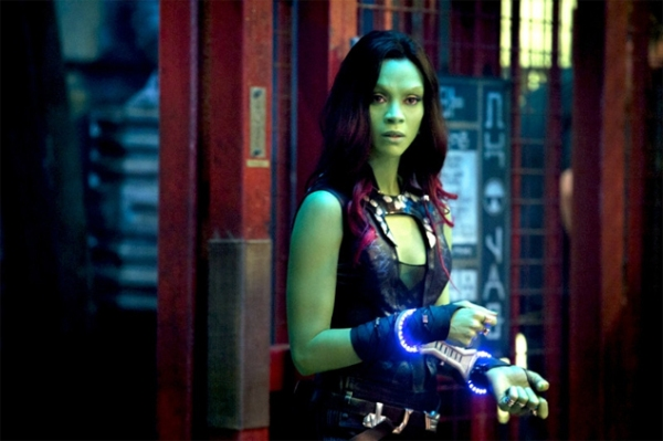 guardians-of-the-galaxy-new-images-gamora