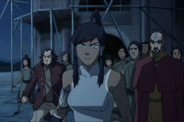 Legend-of-Korra-In-Harms-Way
