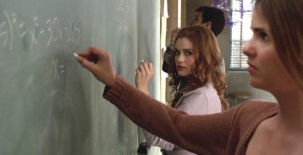 Teen-Wolf-Season-4-Episode-3-Muted-Lydia-Malia
