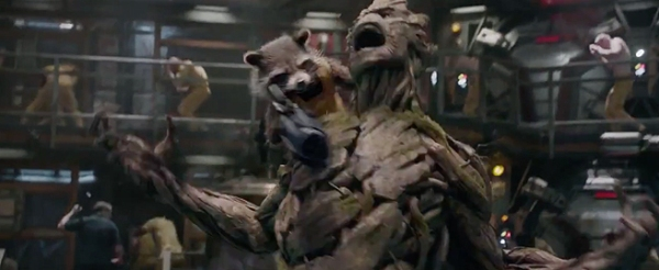 gotg-rocket-groot-shoot