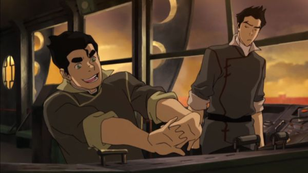 korra-the-ultimatum-img-720x405