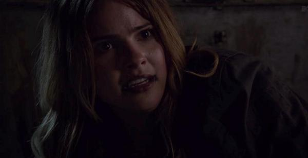 Teen-Wolf-Season-4-Episode-7-Weaponized-Malia