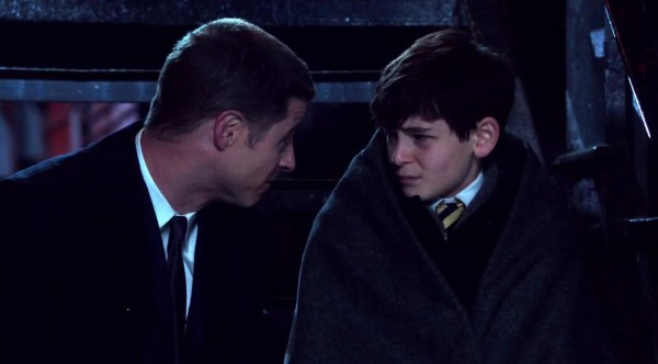 bruce-wayne-in-the-gotham-tv-show-2-new-gotham-tv-spots-out