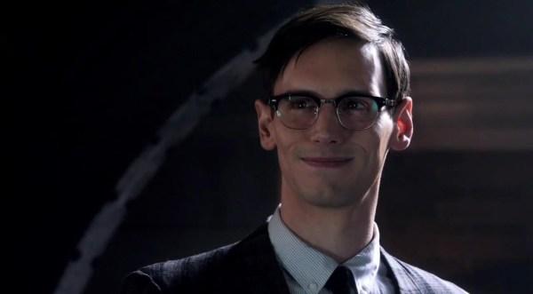 The-Gotham-TV-show-4