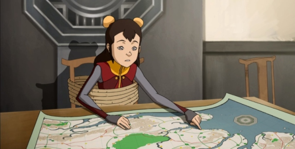 korra-calling-ikki-featured-e1414270209942