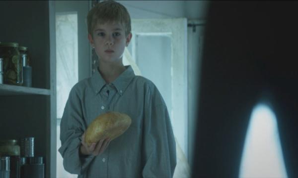 Child-moloch-Sleepy-Hollow-2x09.bmp-e1416336519276