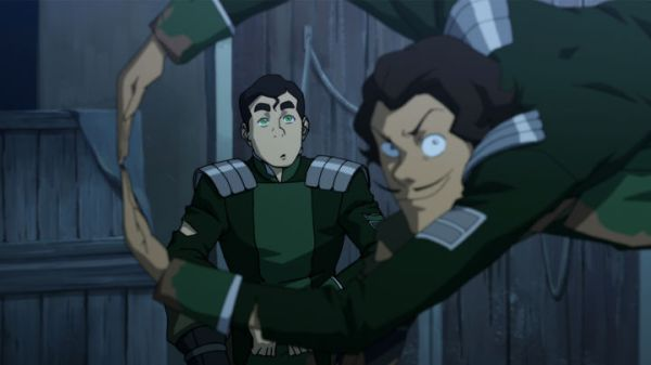korra-remembrances-bolin-varrick-img-720x405