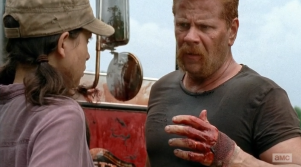 screenshot-2014-11-10-at-1-00-28-pm-5-things-you-might-have-missed-in-the-walking-dead-self-help