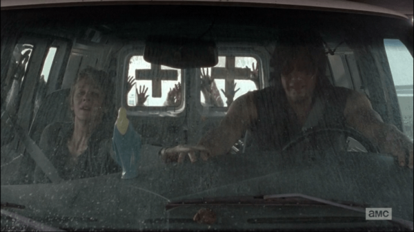 The-Walking-Dead-Recap-Video-and-Review-Season-5-Episode-6-Consumed