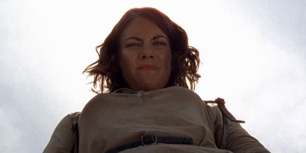 walking-dead-who-will-die-season-5-maggie-greene-600x300