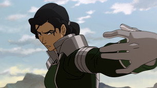 korra-operation-beifong-1280jpg-14ab64_compact