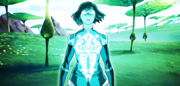 The-Legend-of-Korra-Book-4-Episode-9-Beyond-the-Wilds-Recap-Korra-Faces-Zaheer